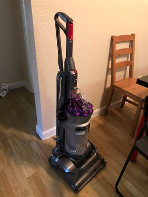 Dyson dc17 vacuum for Sale in China Grove, NC