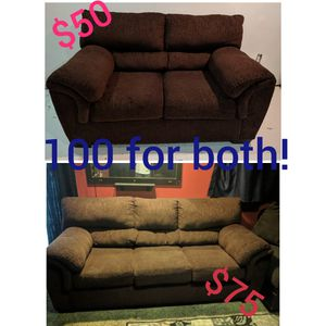 Couches for Sale in Salt Lake City, UT