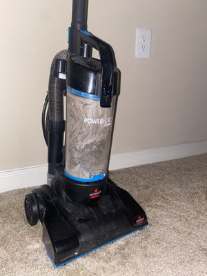 Powerforce Vacuum for Sale in Arlington, VA