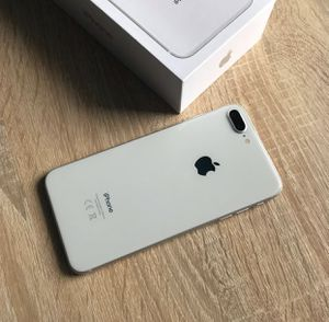🔥🔥📱iPhone 8 Plus 64 GB factory unlocked with warranty for Sale in Tampa, FL