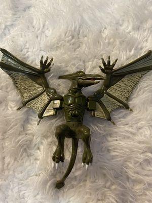 1997 pterodactyl marvel Toybiz for Sale in Fayetteville, NC
