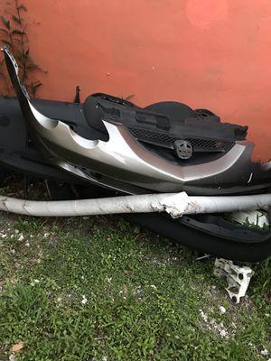 Honda and Acura parts for Sale in Miami, FL