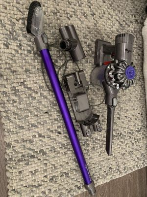 Dyson v6 animal for Sale in Denver, CO