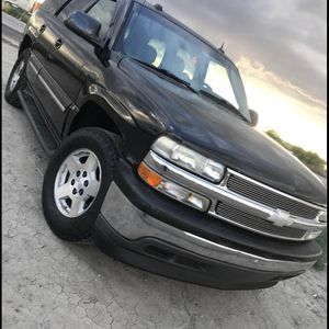 Trading My Stock Rims Only Show Me What U Got for Sale in Los Angeles, CA