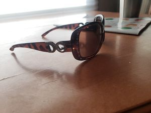Dolce and Gabanna Womens sunglasses for Sale in Wichita, KS