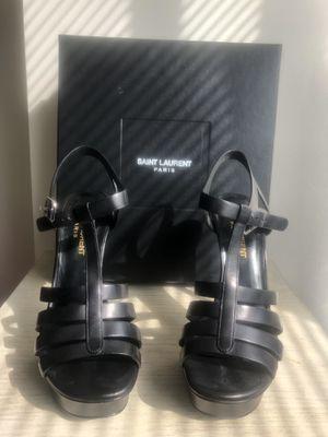 Yves Saint Laurent Heels for Sale in Rockville, MD