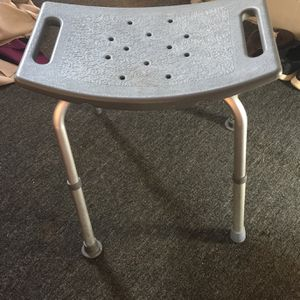 Shower Seat for Sale in Greenville, SC