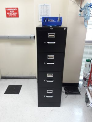 File cabinets for Sale in Hayward, CA