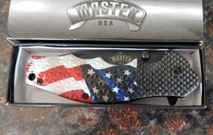 MASTER USA for Sale in Hubert, NC