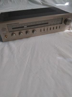 Marantz Stereo Receiver for Sale in Oakland, CA