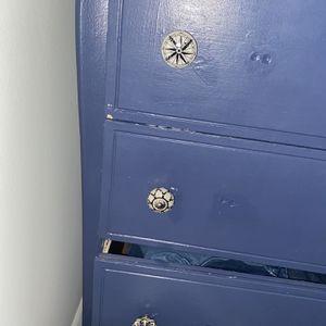 Vintage Dresser Knobs for Sale in Covington, KY