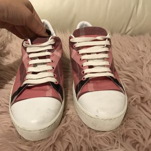 Burberry sneakers for Sale in Boston, MA