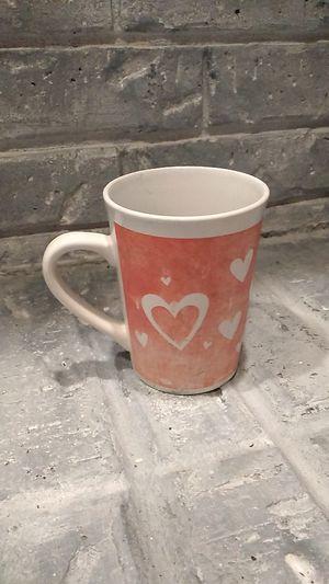 Unique Coffee Cup for Sale in Wichita, KS