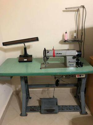 Juki Sewing machine for Sale in Hialeah, FL