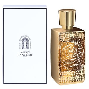 Barely used 99% full Brand new oud packet Lancôme perfume for Sale in Orlando, FL