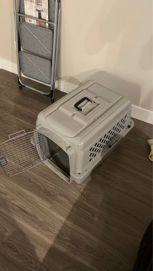 Dog kennel for Sale in Kent, WA