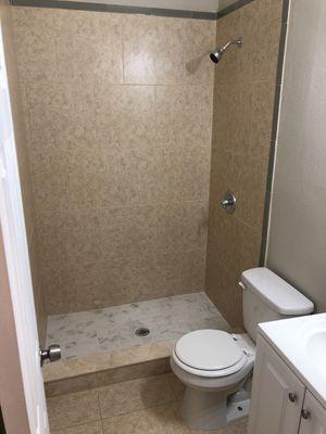 Apartamento nuevo para la renta for Sale in Tampa, FL