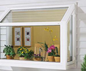 NEW!!! Garden/Greenhouse window for Sale in Long Beach, CA
