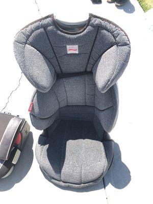 Britax car seat for Sale in Riverside, CA