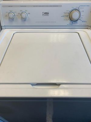 Estate Top Load Washer for Sale in Hillsboro, OR