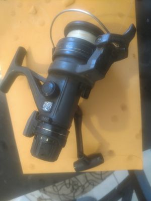 Fishing Reel for Sale in Ontario, CA