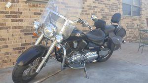 2004 v star for Sale in Odessa, TX