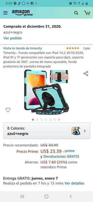 New iPad 8a and 7a for Sale in El Cajon, CA