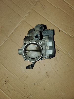 throttle body for Sale in Fort Washington, MD
