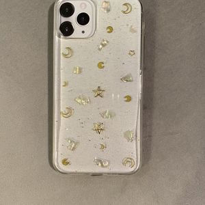 iPhone 11 Pro Case for Sale in Fontana, CA