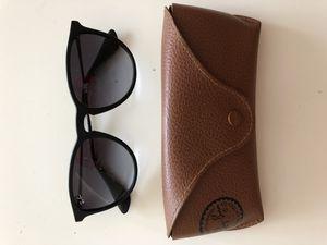 Original Rayban ERIKA Sunglasses for Sale in Boston, MA