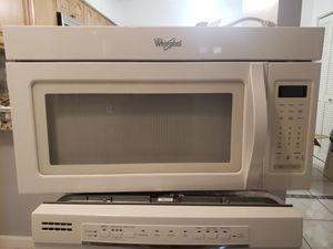 Appliances for Sale in Tamarac, FL