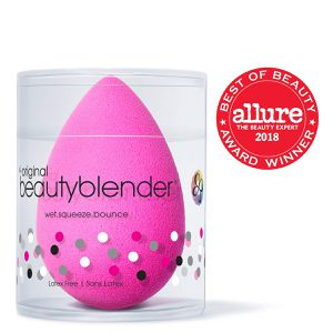 Pink beauty blender for Sale in Chula Vista, CA