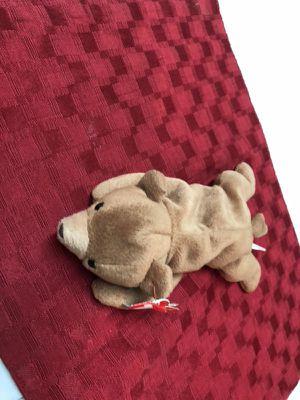 Cubbies Beanie Baby for Sale in Nashville, TN