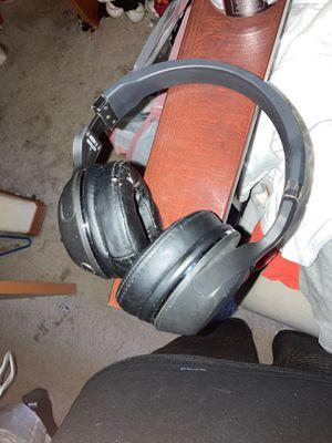 Skull Bluetooth headphones for Sale in Mill Creek, WA