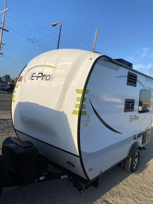 Flagstaff 2018 14 ft for Sale in Dublin, CA