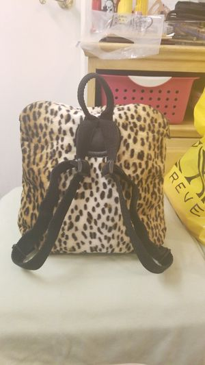 Purse backpack for Sale in Covina, CA