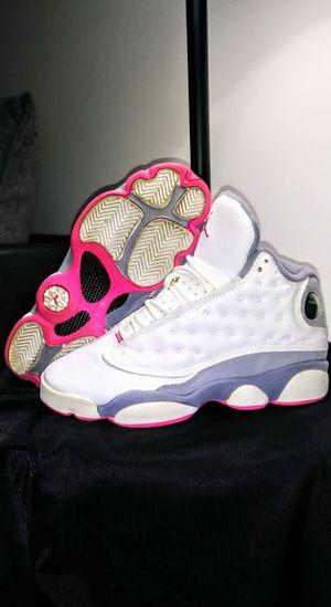 Jordan 13s for Sale in Detroit, MI