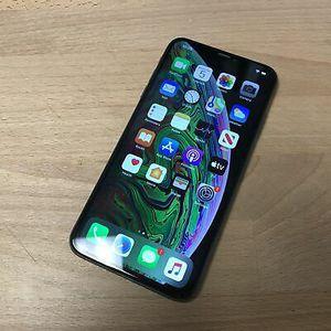 iPhone Xs Max for Sale in La Habra, CA