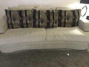 Sofas for Sale in Coachella, CA