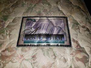Queen Mattress for Sale! for Sale in Los Nietos, CA