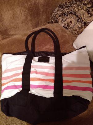 Victoria Secret Beach Bag for Sale in Camas, WA