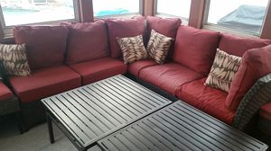 Outdoor furniture for Sale in Levittown, NY