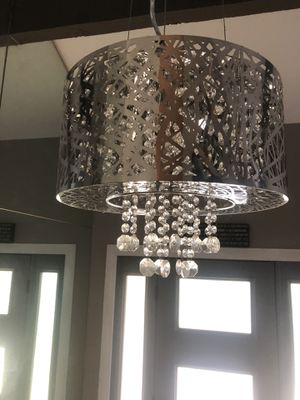 GORGEOUS CHANDELIER!! for Sale in Riverside, CA