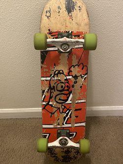 Cruiser Skateboard for Sale in Portland,  OR
