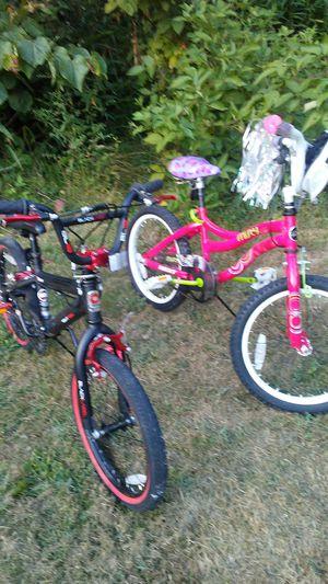 Bikes for Sale in Aliquippa, PA