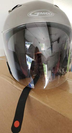 Motorcycle Helmet for Sale in Cloverdale, IN