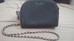 Marc Jacobs Bag for Sale in Chandler, AZ