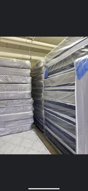 Orthopedic mattresses for Sale in Kearny, NJ