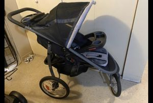 graco stroller for Sale in The Bronx, NY