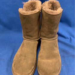 Uggs for Sale in Durham,  NC